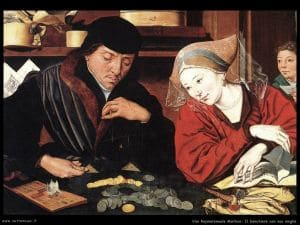 van_reymerswaele_marinus_502_the_banker_and_his_wife