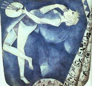 RISARCIMENTO DANNI  –  SINISTRO IN ITINERE –   IL CALCOLO DEL DANNO DIFFERENZIALE  NON PATRIMONIALE E PATRIMONIALE